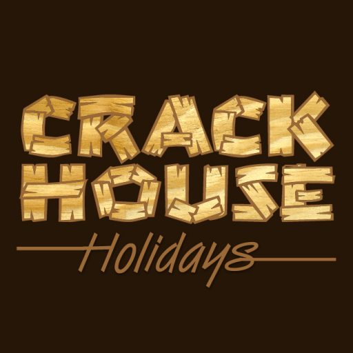 Crackhouse Holidays